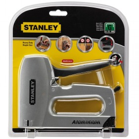 Pistol de capsat profesional Stanley® - 6-TR150HL