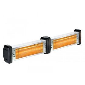 Incalzitor cu lampa Varma - V302/30X5  infrarosu 3000W IP X5