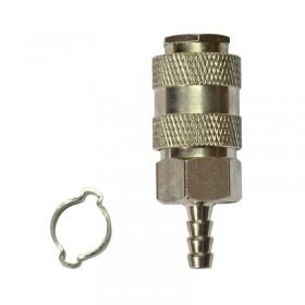 Cupla universala rapida Stanley® 156426XSTN - Ø6x11 mm