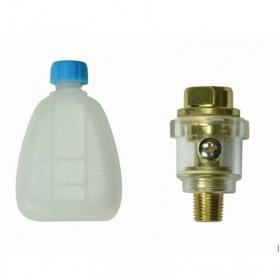 Mini-lubrificator  Stanley® 153154XSTN