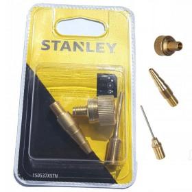 Kit umflare 3 piese Stanley® 150537XSTN