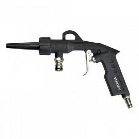 Pistol apa-aer Stanley® 150049XSTN - pentru spalare cu presiune 8 Bar 150l/min