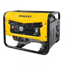 Generator Stanley SG3100-1 de curent electric 3100W