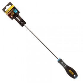 Surubelnita Stanley® FatMax® 0-65-336 - PZ 1x250mm