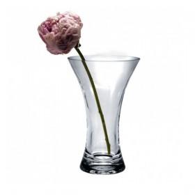 Vaza sticla Bormioli Castore 17 cm