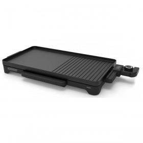 Grill electric Black+Decker 2200 W