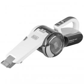 Aspirator de mana Black+Decker Dustbuster 18V - PV1820L