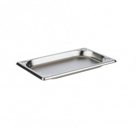 Container inox GN 1/4 APS