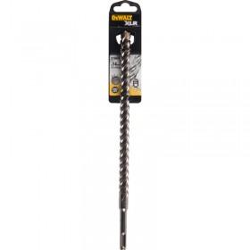 Burghiu DeWALT DT8941 SDS-Plus FHC, 14 x 310 x 250mm
