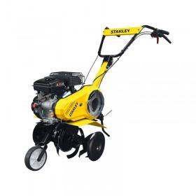 Motosapa cu motor benzina Stanley 2.5 CP 94cc - SGT-25-450-H