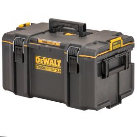 Cutie depozitare unelte DeWALT - DWST83294-1 Tough System