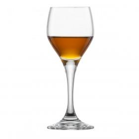 Pahar lichior Schott Zwiesel Mondial No5 70 ml