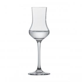 Pahar Schott Zwiesel Grappa No155 110 ml