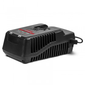 Incarcator CROWN CAC204001X 180-20V