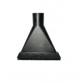Duza Stanley 41853 pentru aspirare 40 mm pentru aspirator umed uscat SXVC50XTDE