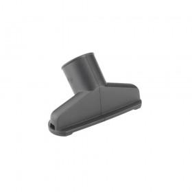 Duza tapiterii 35mm Black+Decker 4340180 pentru aspiratoare umed uscate