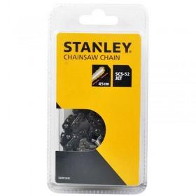Lant de rezerva Stanley 604100021 pentru SCS-46Jet
