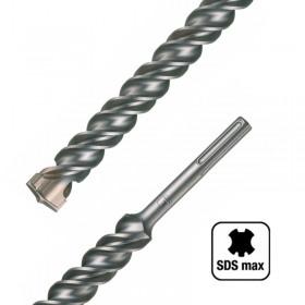 Burghiu SDS-Max Dewalt 18x540x400mm - DT9412