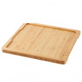 Tava pentru platou servire bambus Revol 29 cm