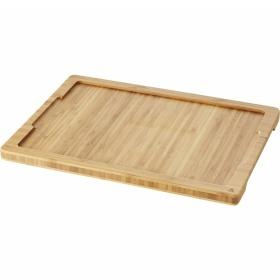 Tava pentru platou servire bambus Revol 37.5 x 28 cm
