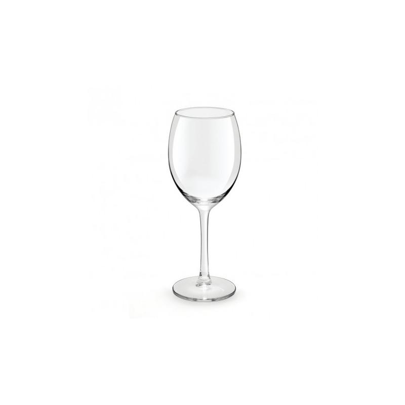 Set 6 pahare vin Libbey Flavours 250 ml