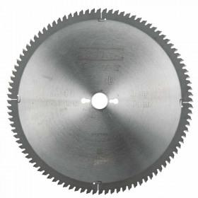 Disc DeWALT DT4291 Seria 40 350x30x3mm 96Z