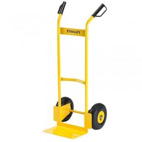 Carucior manual Stanley SXWTD-HT522 greutate sustinuta 200 kg