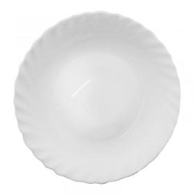 Farfurie intinsa opal Bormioli Prima 26 cm