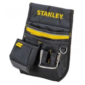 Buzunar Stanley 1-96-181 pentru centura scule