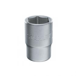 Cheie tubulara standard 1 2 cu 6 laturi Stanley - STMT72933-8B