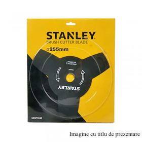 Cutit de rezerva Stanley 604200044 pentru STR-4IN1
