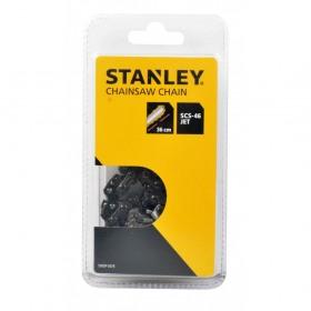 Lant ferastrau Stanley 604200043 de rezerva pentru STR-4IN1