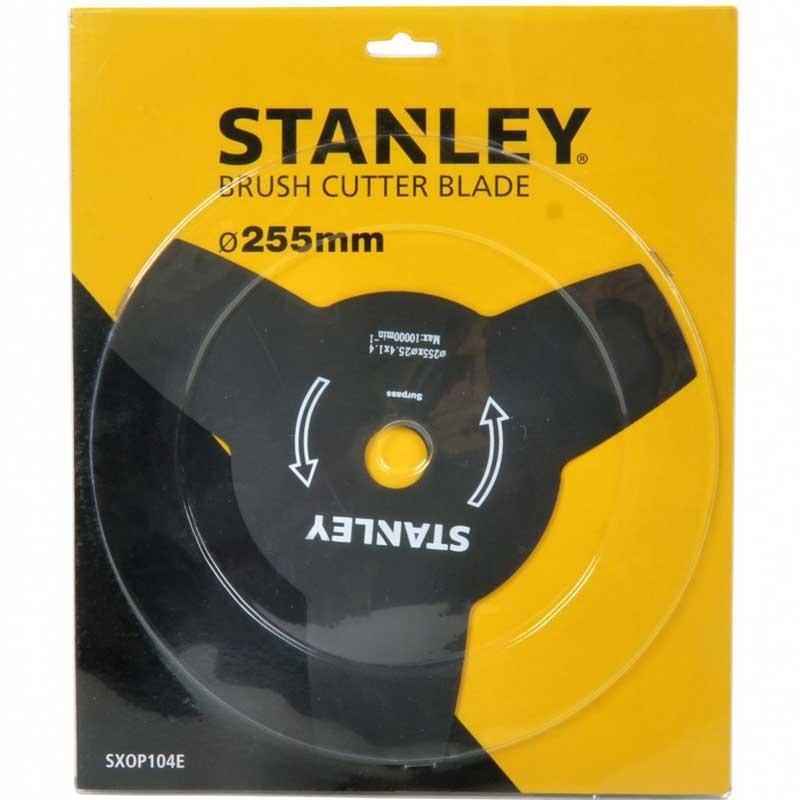 Cutit de rezerva Stanley 604200052 pentru SPS-1400