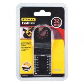 Lama HCS Stanley Fatmax STA26105 taiere profunzime 15TPI 32x40mm