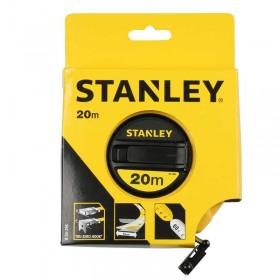 Ruleta Stanley 0-34-296 cu carcasa inchisa 20m