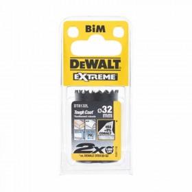 Carota DeWalt DT8132L 2x Life BiM 32mmx37mm