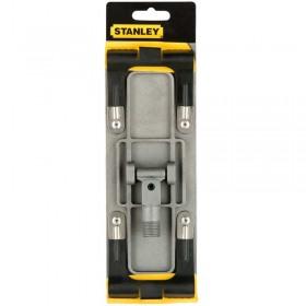 Slefuitor manual Stanley STHT0-05928 de aluminiu cu prelungitor