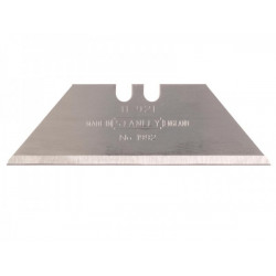Lame trapezoidale fara orificiu  10 buc in dozator  card SB DeWalt - 2-11-921