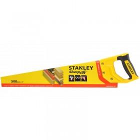 Ferastrau Sharpcut Stanley STHT20367-1 500mm 7tpi