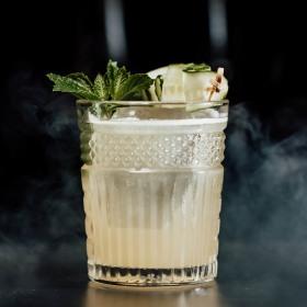 Pahar whisky Libbey Radiant 355 ml