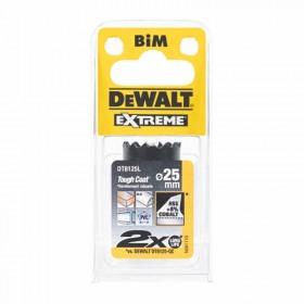 Carota DeWalt DT8125L 2x Life BiM 25mmx37mm