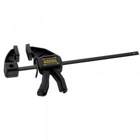 Menghina Stanley FMHT0-83231 de tip S cu tragaci 120mm