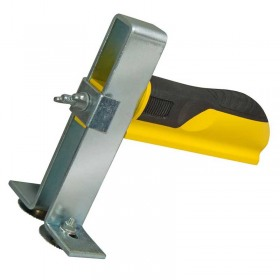 Stanley STHT1-16069 Dipozitiv reglabil de taiere a placilor de gips-carton