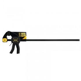 Menghina Stanley FMHT0-83236 de tip L rapida 600mm