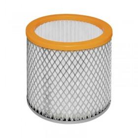 Filtru HEPA Stanley 46010 pentru aspirator cenusa
