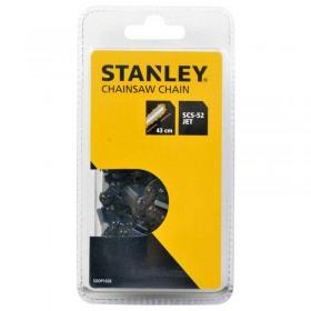 Lant de rezerva pentru SCS-52Jet Stanley® - 604100014