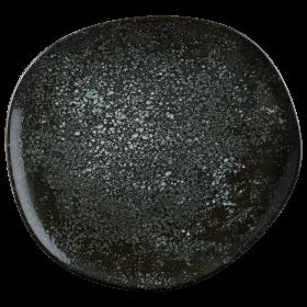 Farfurie intinsa portelan Bonna Cosmos 29 cm