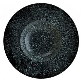 Farfurie adanca portelan Bonna Cosmos 28 cm