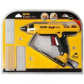 Pistol electric Stanley FMHT6-70418 profesional FatMax GR100R