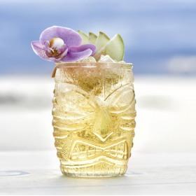Pahar cocktail Libbey Tiki 470 ml